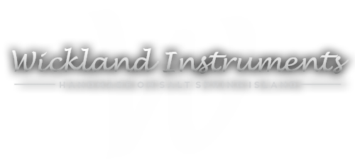 Wickland Instruments Logo